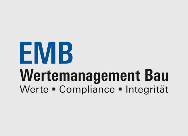 EMB Wertemanagement Bau