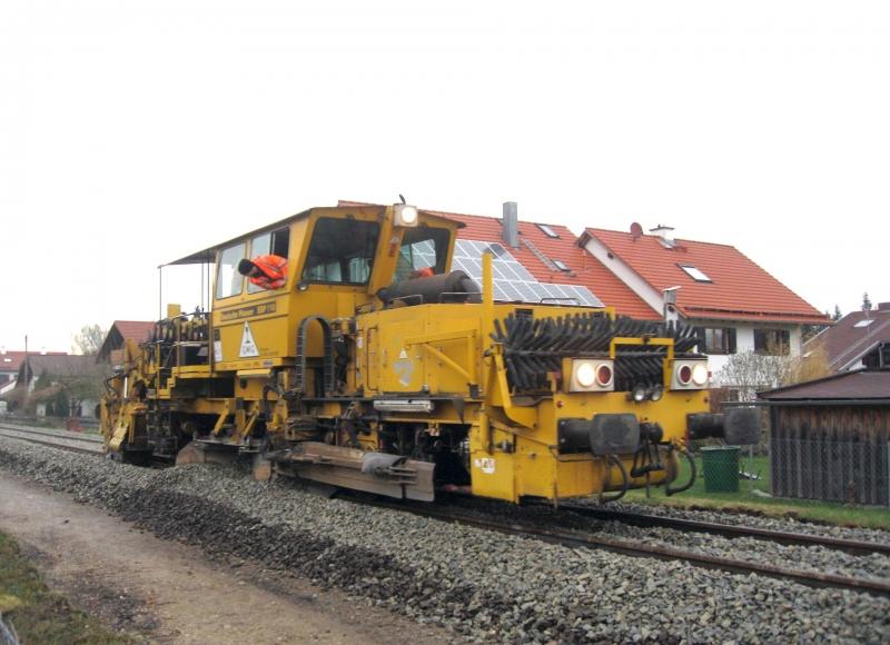 xaver-pittrich-gleisbau-8